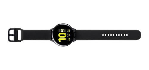 smartwatch samsung galaxy watch active2 sm-r820