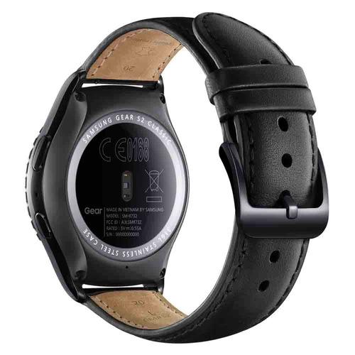 smartwatch samsung gear s2 classic r732