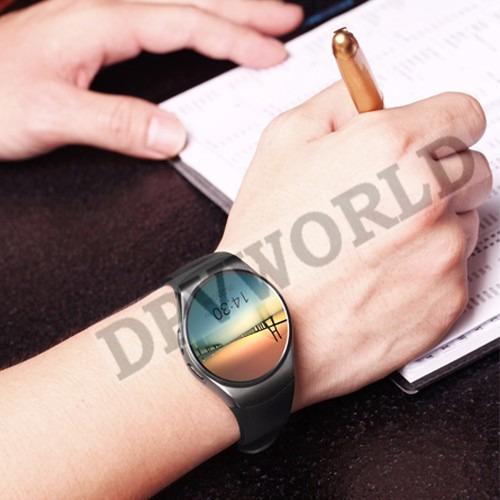 smartwatch samsung ios