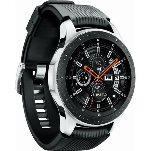 smartwatch samsung watch