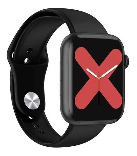 smartwatch serie 5 ref t500 llamar y contestar