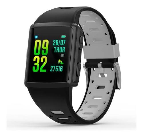 smartwatch sma bluetooth smart watch m3 gps reloj fitness