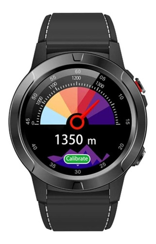 smartwatch sma bluetooth smart watch m4 gps reloj sport