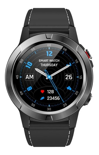 smartwatch sma smart watch