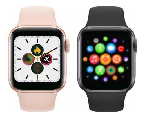 smartwatch t500 similar apple watch serie 4