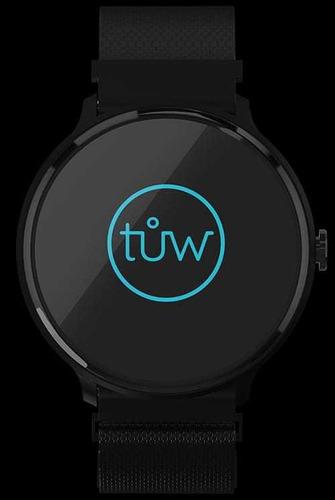 smartwatch - tu salud y bienestar es primero