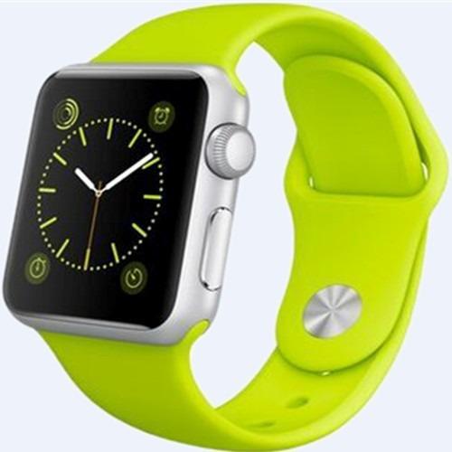 smartwatch w8 reloj bluetooth android camara sim celular