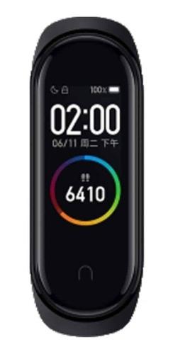 smartwatch watch smart