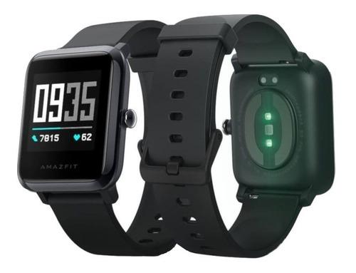 smartwatch xiaomi amazfit bip s vers2020 bluetooth gps +film