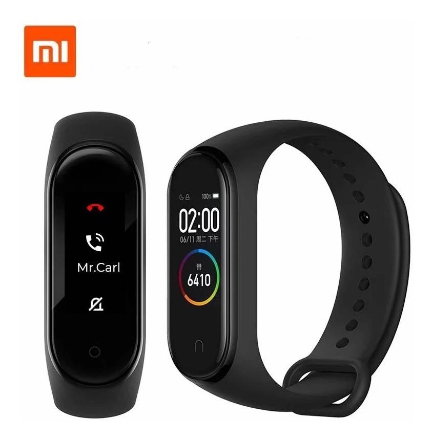 Xiaomi Mi Band 4: tutte le ultime novità e qualche trucco ...