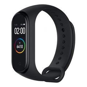 Smartwatch Xiaomi Mi Band 4 Pronta Entrega