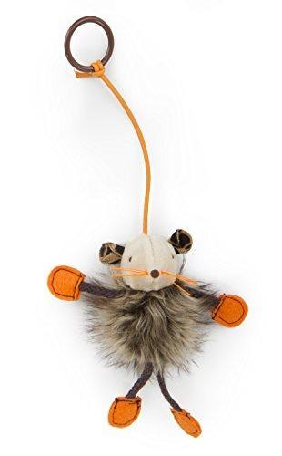 smartykat interactive y wand cat toys