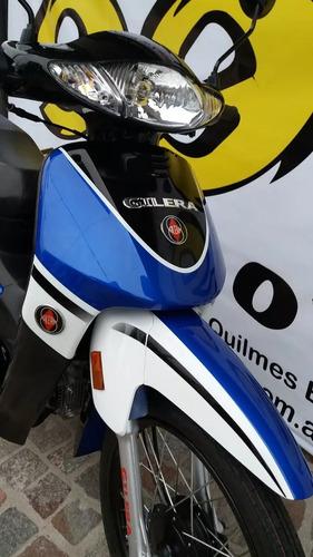 smash 110 smash moto gilera