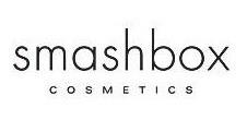 smashbox brocha 1  maquillaje pelo natural envio gratis