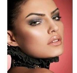 smashbox brush #9 brocha maquillaje envio gratis cuotas !!