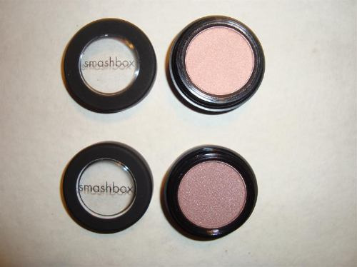 smashbox eye shadow sombra tono vibe (foto 3)