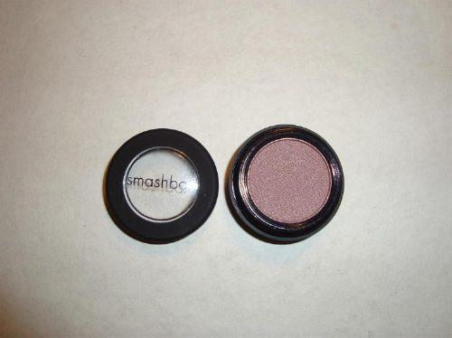 smashbox eye shadow sombras varios tonos alice sale