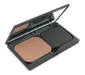 smashbox maquillaje compacto cubritivo envio gratis cuotas!!