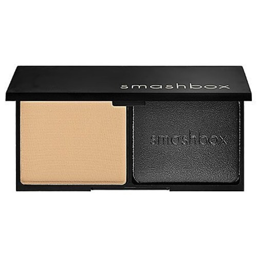 smashbox smashbox cosméticos cosméticos foto set polvos - l