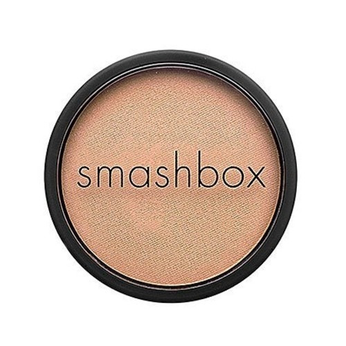 smashbox soft lights shimmer, 0,35 onza