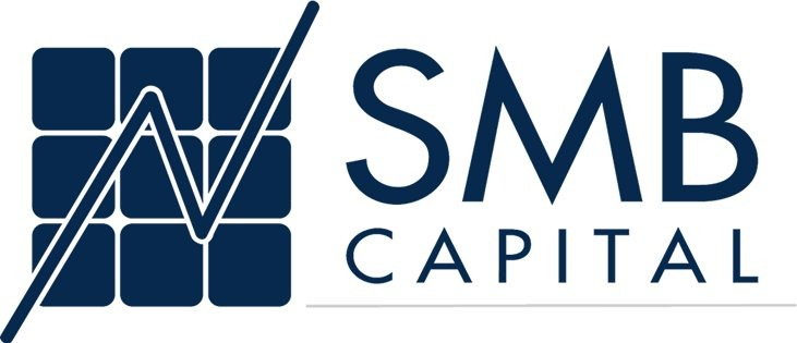 Smb Capital Aprende Hacer Trading