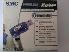 ADVANTEK BLUETOOTH USB 64BIT DRIVER DOWNLOAD