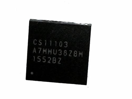 smd cs11103 a7mmu38zbm aplicação p/placas vcon