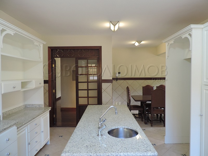 smdb conjunto 5, casa 1.200m², 4 suítes, 4 vagas de garagem. - villa118608