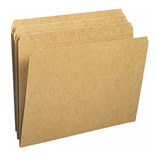 smead carpeta de archivos smead, ficha corte