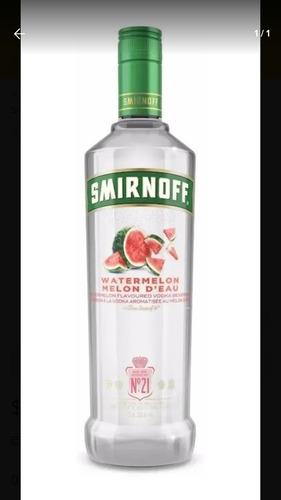 smirnoff sandia