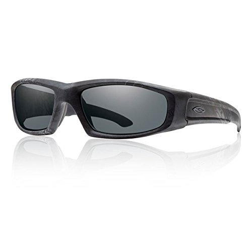 smith optics elite hudson tactical sunglass