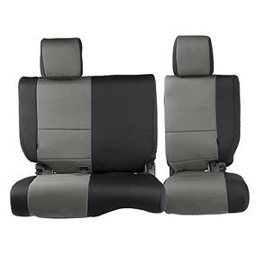 Smittybilt 46925 Neoprene Seat Cover