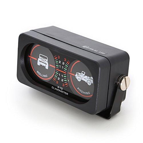 ACDelco 213-3082 Professional Heated Oxygen Sensor 213-3082-ACD