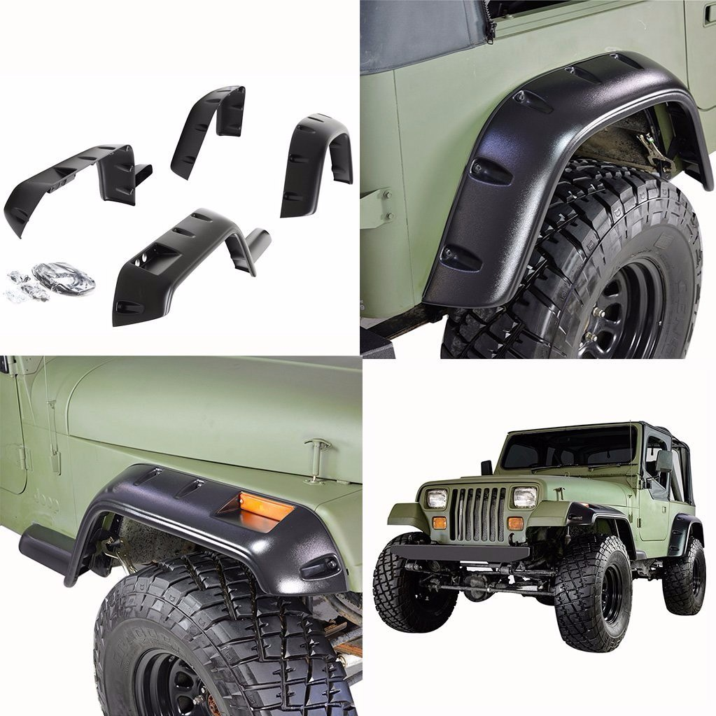 Lujo Jeep Marco Wrangler Tj Viñeta - Ideas Personalizadas de Marco ...