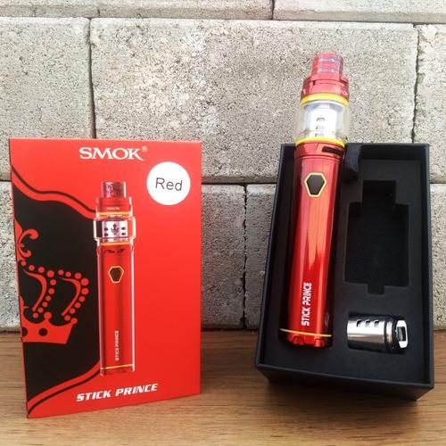 smok v12 stick prince vaporizador cigarro electrónic origina