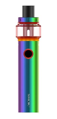 smok vape pen 22 light edition vaporizador vaper