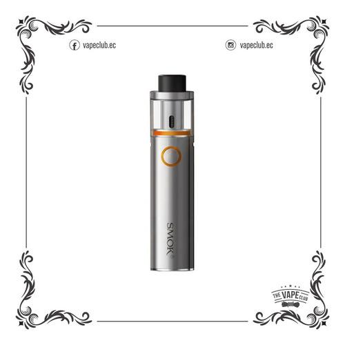 smok vape pen kit  - cigarrillo electronico