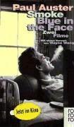 smoke / blue in the face(libro novela y narrativa)