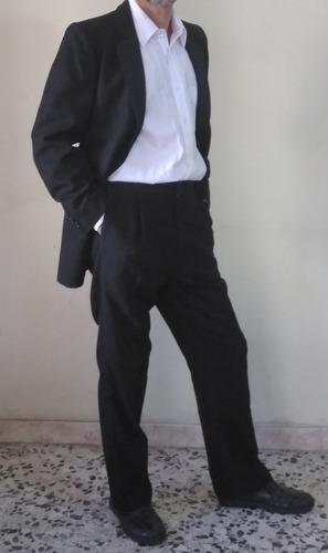smokin negro