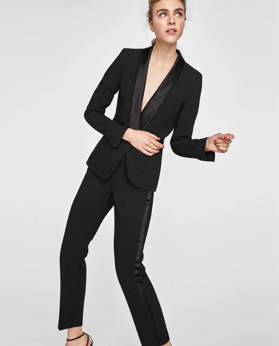 liquidación de venta caliente comprar más nuevo la mejor moda www.obex.es
