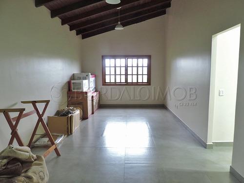 smpw quadra 12, excelente casa de 6 quartos, confira! - villa115277