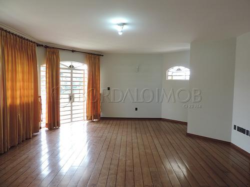 smpw quadra 18, excelente casa de 650m² com 4 suítes! - villa116141