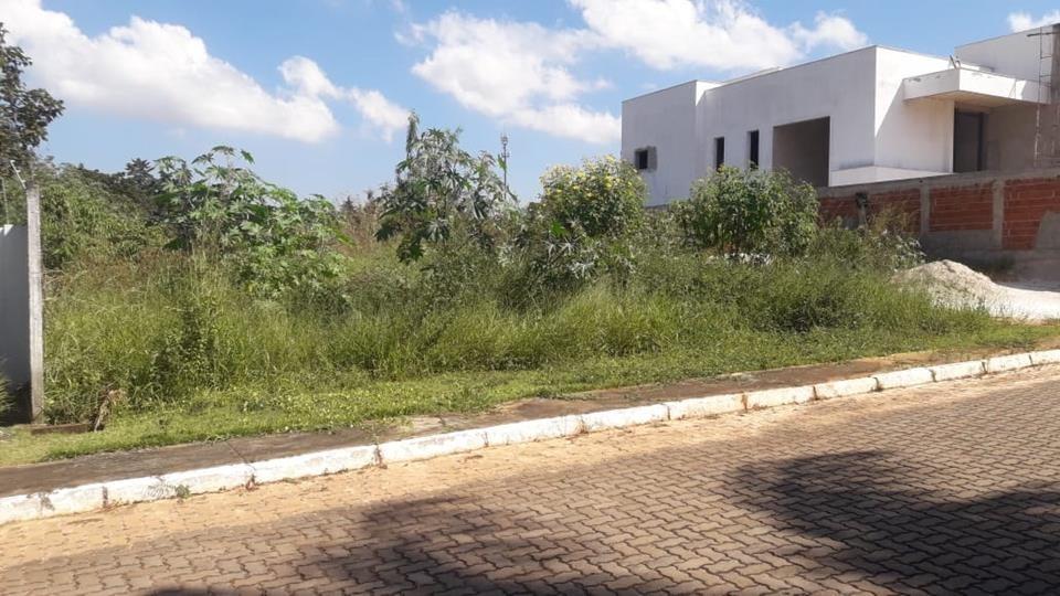 smpw quadra 26, lote de 2500m², frente a epia. - villa117280