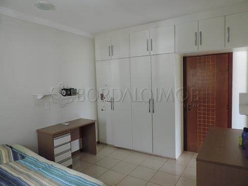 smpw quadra 26 - villa117128