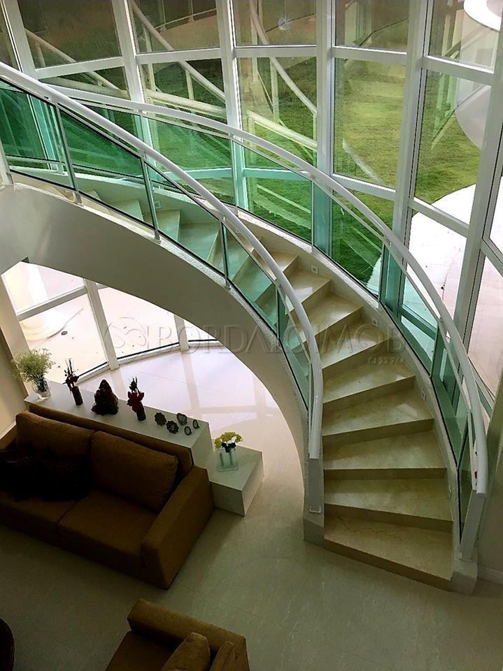 smpw quadra 29, excelente mansão com 712m² em terreno de 7500m². - villa116479