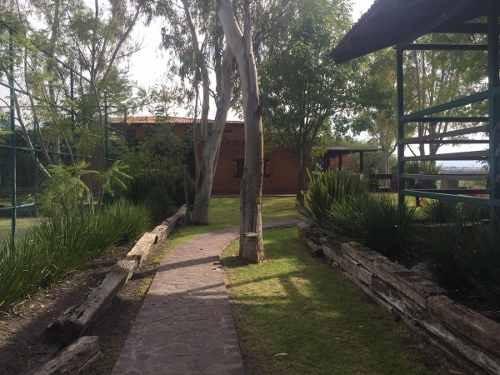 sms/ casa en los encinos  residencial & golf