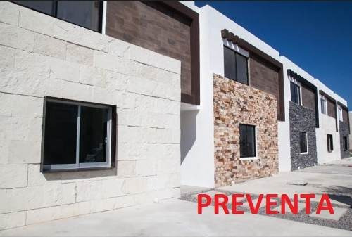 sms/ casa en preventa en zona exclisiva