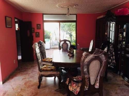 sms/ casa en venta en el centro