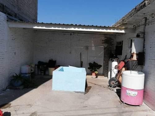 sms/ casa en venta en san pedrito peñuelas