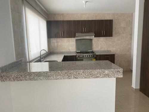 sms/ casa renta milenio iii